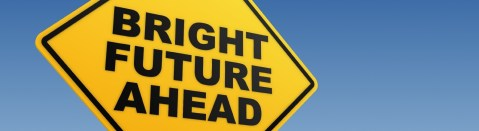 bright-future-ahead1